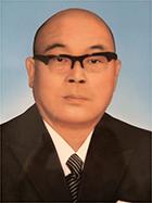 Photo of Tadashi Azuma