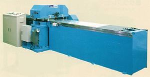 Product photo of Hayabusa-kun (ultra-high-speed cutter)