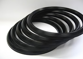 rubber-packing