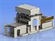 TFC Series (Thermal Compressed Air Plate Forming Machine)