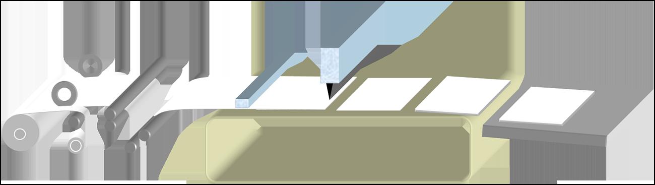TMCシリーズ システム例